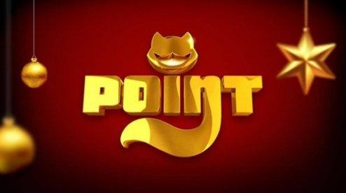 Особенности выигрыша джекпотов в клубе Point Loto