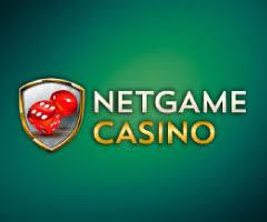 Казино Netgame (Нетгейм) – скачать или играть с телефона онлайн