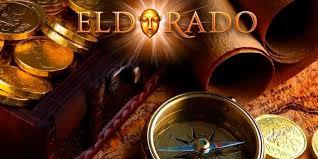 Онлайн ігри в казино Ельдорадо